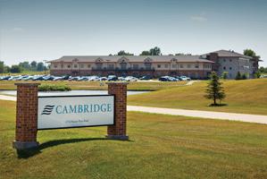 cambridge_0000_picture-12