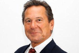 Pete Stava, Financial Representative