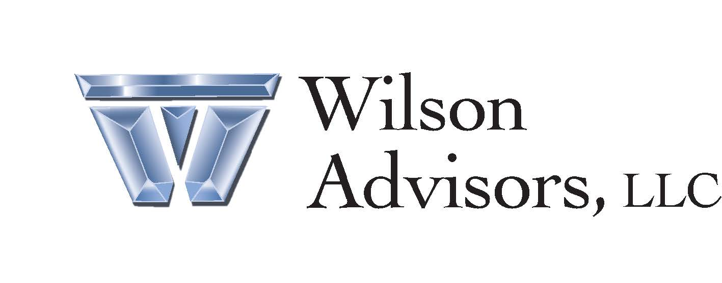 Wilson Advisors, LLC